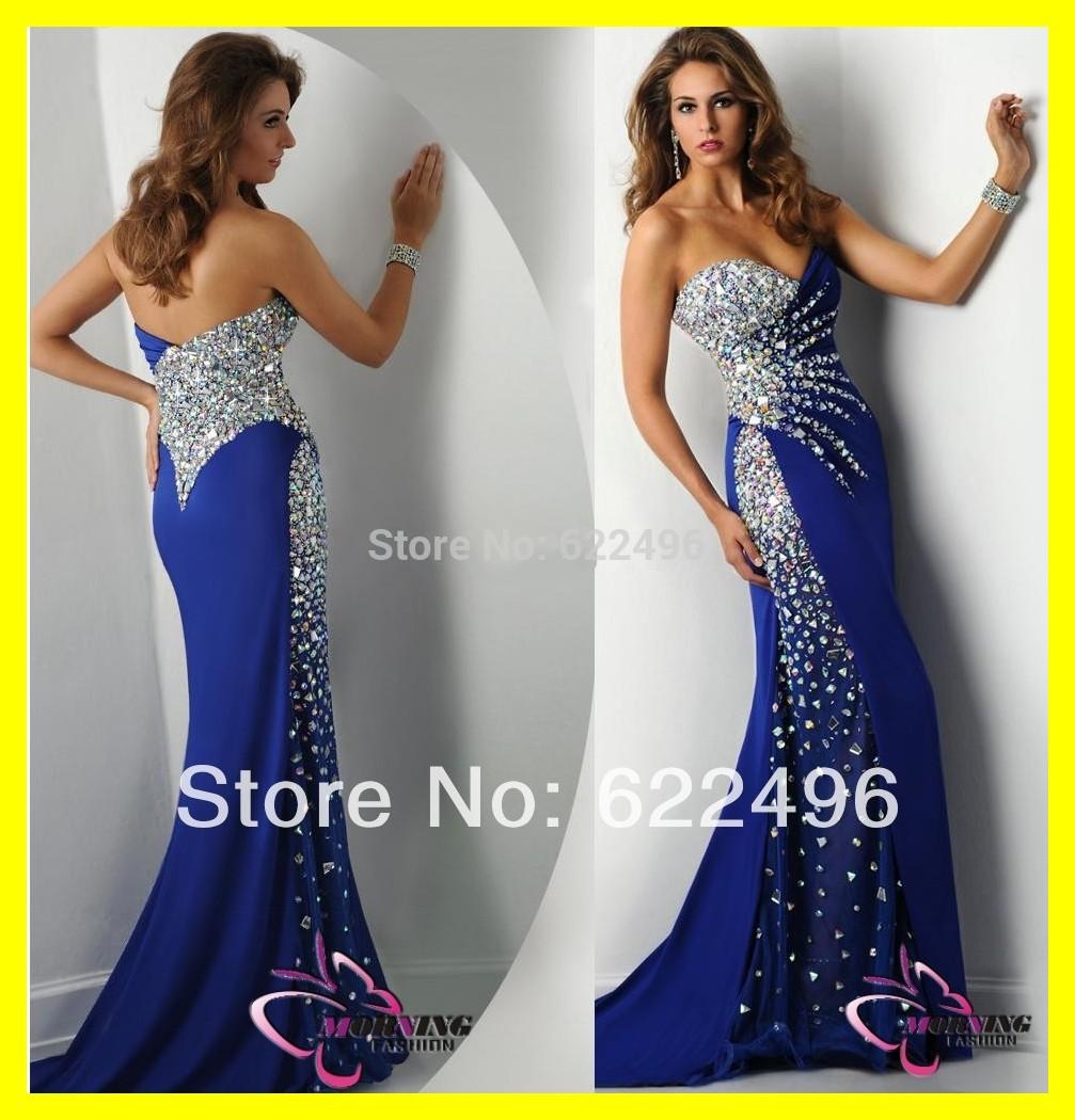 cbb226ecde9dc Rent A Prom Dress Online | Cocktail Dresses 2016
