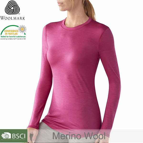 China Merino Wool Thermal Underwear, China Merino Wool Thermal ...