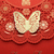 beautiful laser cut wedding gift butterfly paper candy box gift boxes favor gift box
