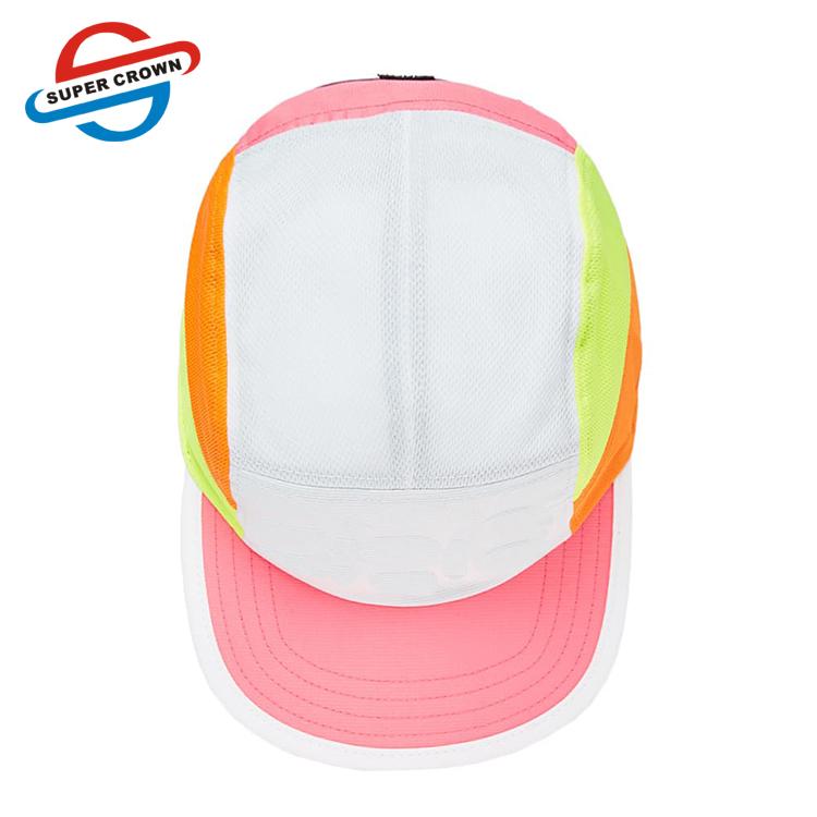 2b2d7468b2864 China superdry cap wholesale 🇨🇳 - Alibaba