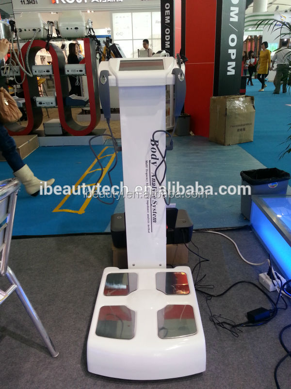 inbody machine for sale