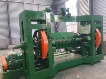 Hout log peeling machine/fineer peeling machine/dunschiller