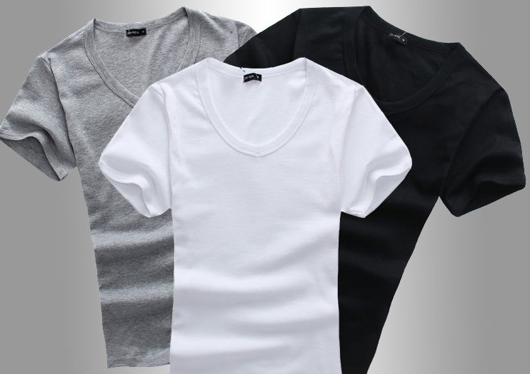 Wholesale Bulk Plain White T Shirts China, Wholesale Bulk Plain ...