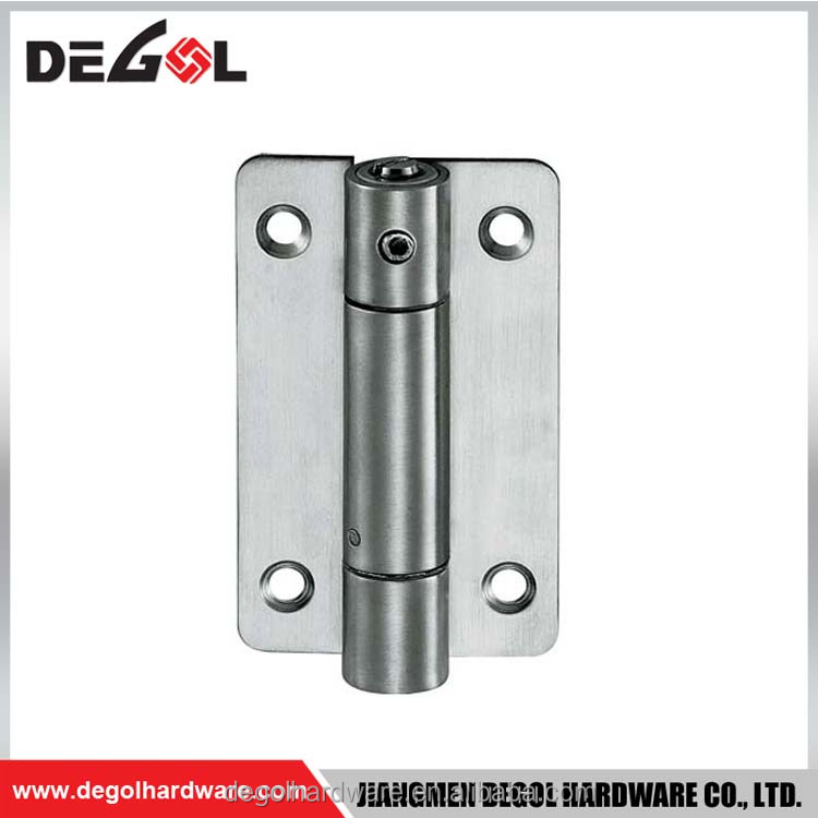 180 Degree Open Door Hinges, 180 Degree Open Door Hinges Suppliers ...