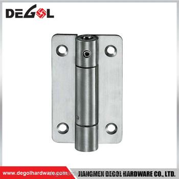 180 degree open door hinges buy cabinet door hinges for 180 degree door