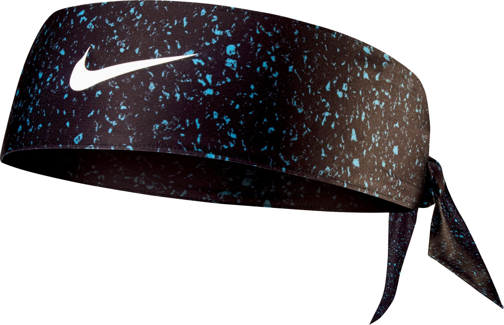 Buy Nike Dri-Fit Head Tie 2.0 in Cheap Price on Alibaba.com 9d668a34a93