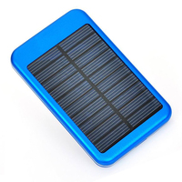 China Energy product Sourcing Agent, Environment product Buying Agent, Solar Charger Purchase Merchandising buyer office