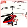 SONGYANG 8088-49 Gyro Metal 6 Missile Launching RC Helicopter