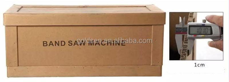 tohit professionelle 680 watt tragbare mini elektrische. Black Bedroom Furniture Sets. Home Design Ideas