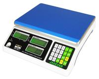 Chinese Factory Direct Sale JPL Electronic Weight Price Computing Scale Digital