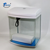 SHANDA SAQ-400 Led Lamp Aquarium Accessories Aquarium tank