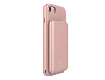 iphone 8 qi case