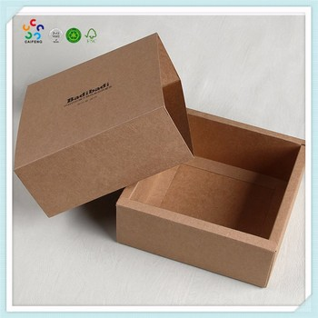 Custom Logo Famous Brand Apparel Gift Box For Baby Shoes / Apparel Box For  Baby Clothing , Buy Baby Shoe Box,Attractive Kraft Paper Baby Shoe