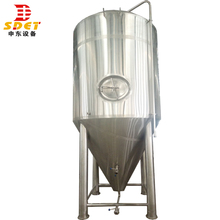 industrial beer fermenting equipment ipa industrial high quality beer fermenting tank