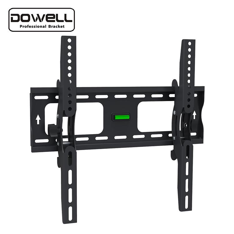 Lieblich Finden Sie Hohe Qualität Ferngesteuerte Tv Wandhalterung Hersteller Und  Ferngesteuerte Tv Wandhalterung Auf Alibaba.com