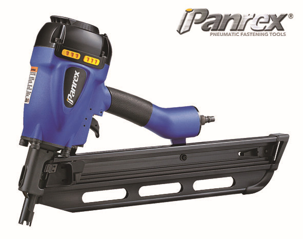 Air Framing nailer for wall sheathing with cordless power tools spare parts