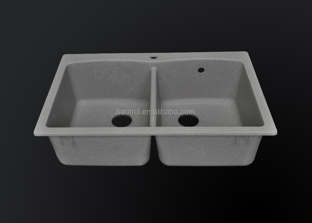 Plastic Kitchen Sink Bowl, Plastic Kitchen Sink Bowl Suppliers And  Manufacturers At Alibaba.com