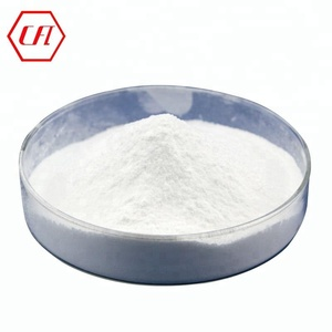 CAS1310-65-2 Anhydrous Lithium Hydroxide
