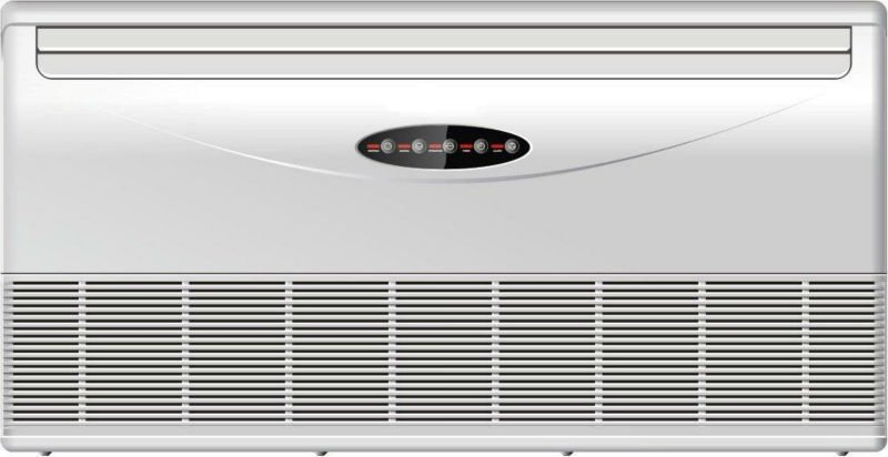 Floor Ceiling Air conditioners