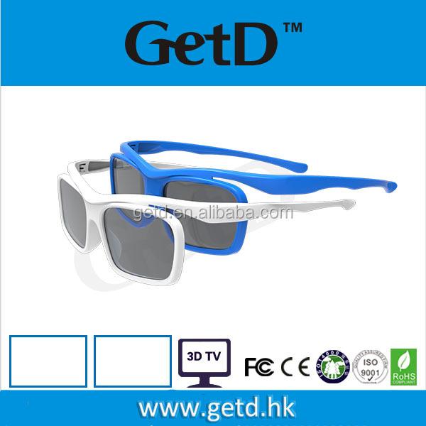 21 Cineplex 3d System Polarized 3d Cinema System 3d Glasses Buy 21