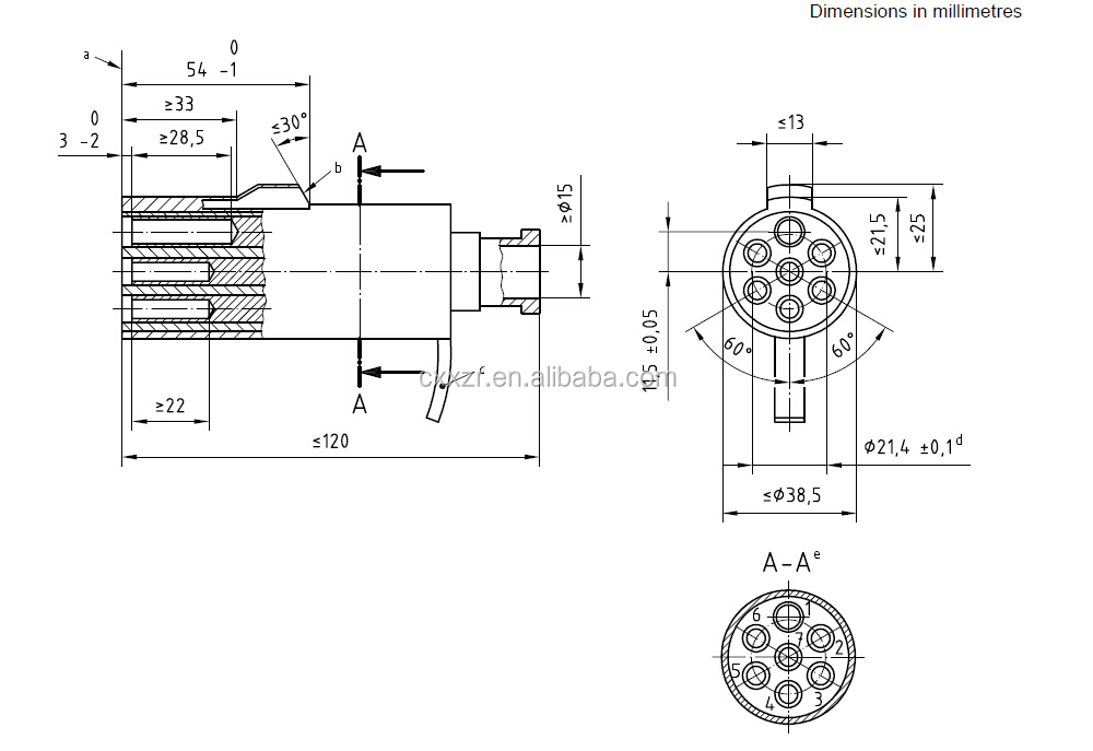 Diagram 7 Rv Blade Wiring Diagram 4 Pin 35 Mm Full