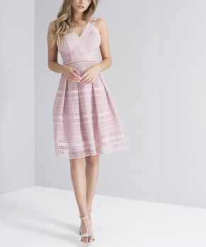 Best girl party wear western dress for farewell party