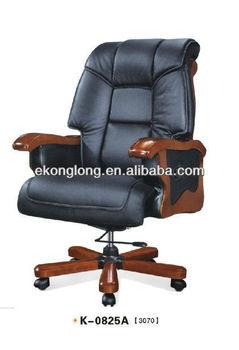 president office chair black. PU Office Chair /executive Chair/president President Black N
