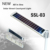 30w 3000lumen LED Energy saving outdoor smart solar street light