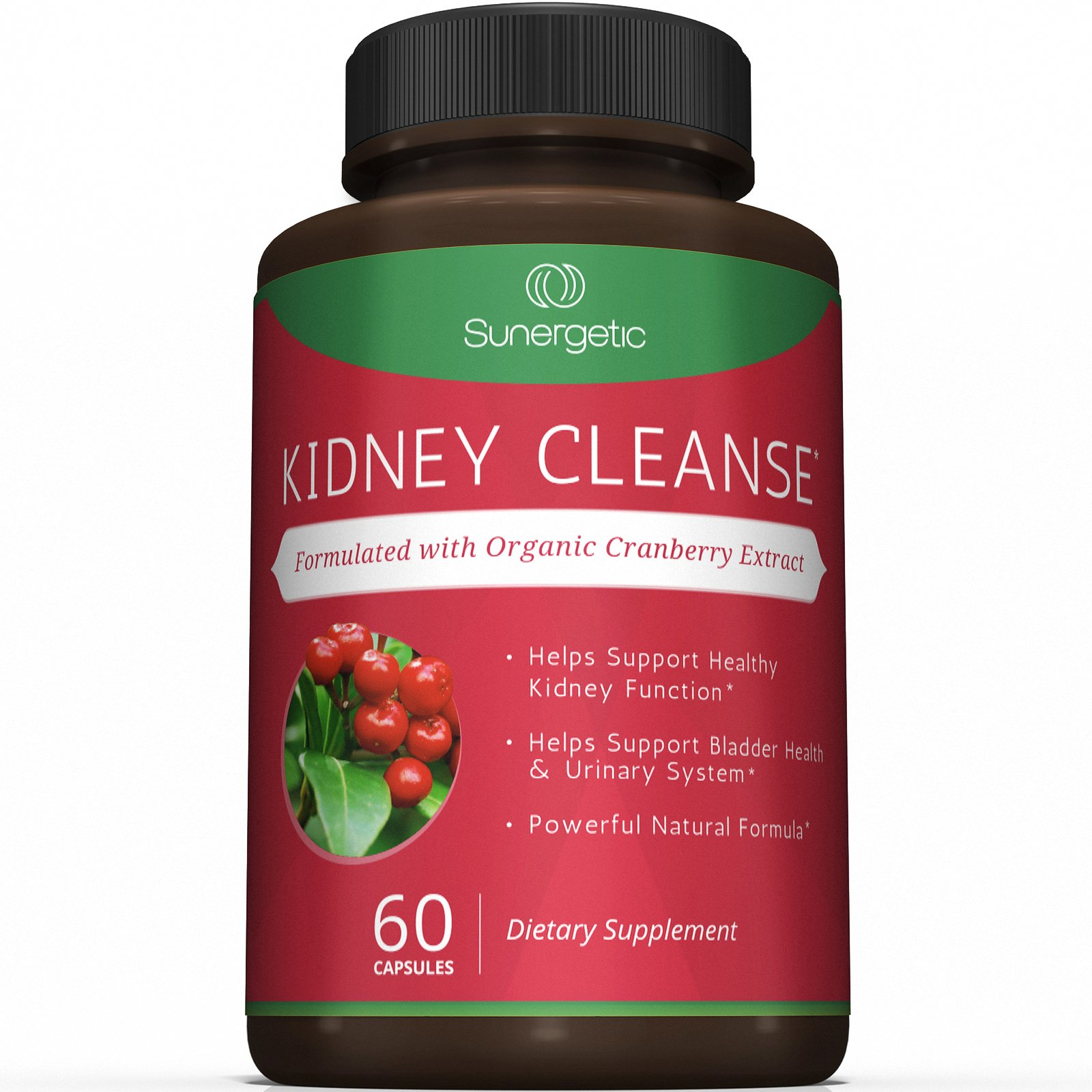 Cheap Urinary System Kidney, find Urinary System Kidney deals on