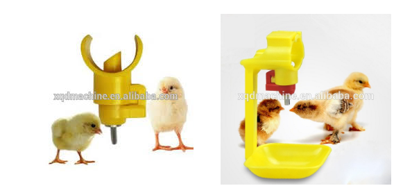 家禽鶏水酒飲みブロイラー乳首ウズラ鳥ファームドリンクシステム中国価格