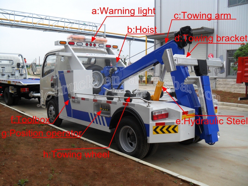 2017 tow truck wrecker shacman tow truck for sale,40 ton rotator tow truck meaning at Tow Truck Diagram