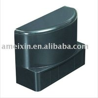 Thick ABS vacuum formed custom plastic parts