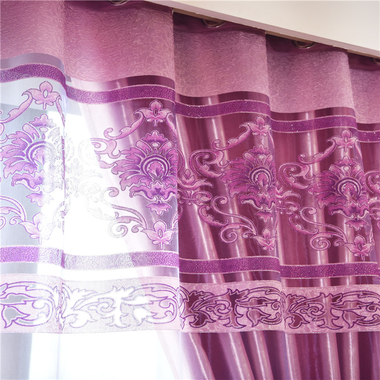 https://sc02.alicdn.com/kf/HTB1FiJsyuySBuNjy1zdq6xPxFXaw/Half-Price-Drapes-Discount-Lace-Valances-Windows.jpg