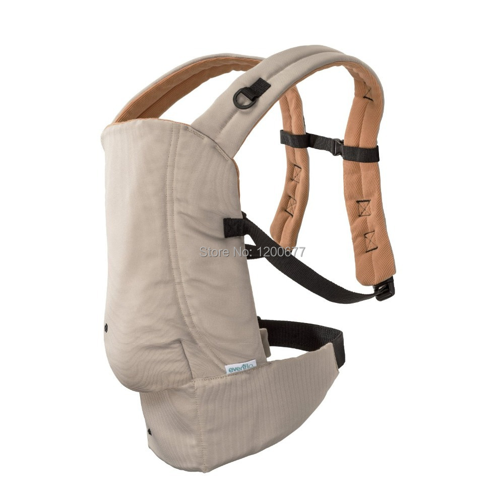 953f20f6d31 Get Quotations · New Hot-selling Brand Evenflo baby carrier Fine cotton  baby stroller bebe conforto porta baby