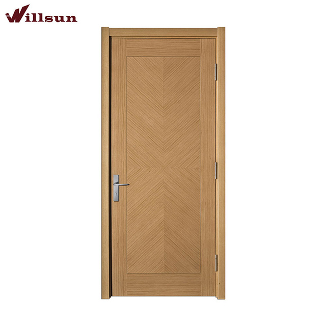 Buy Cheap China custom size exterior door Products, Find China ...