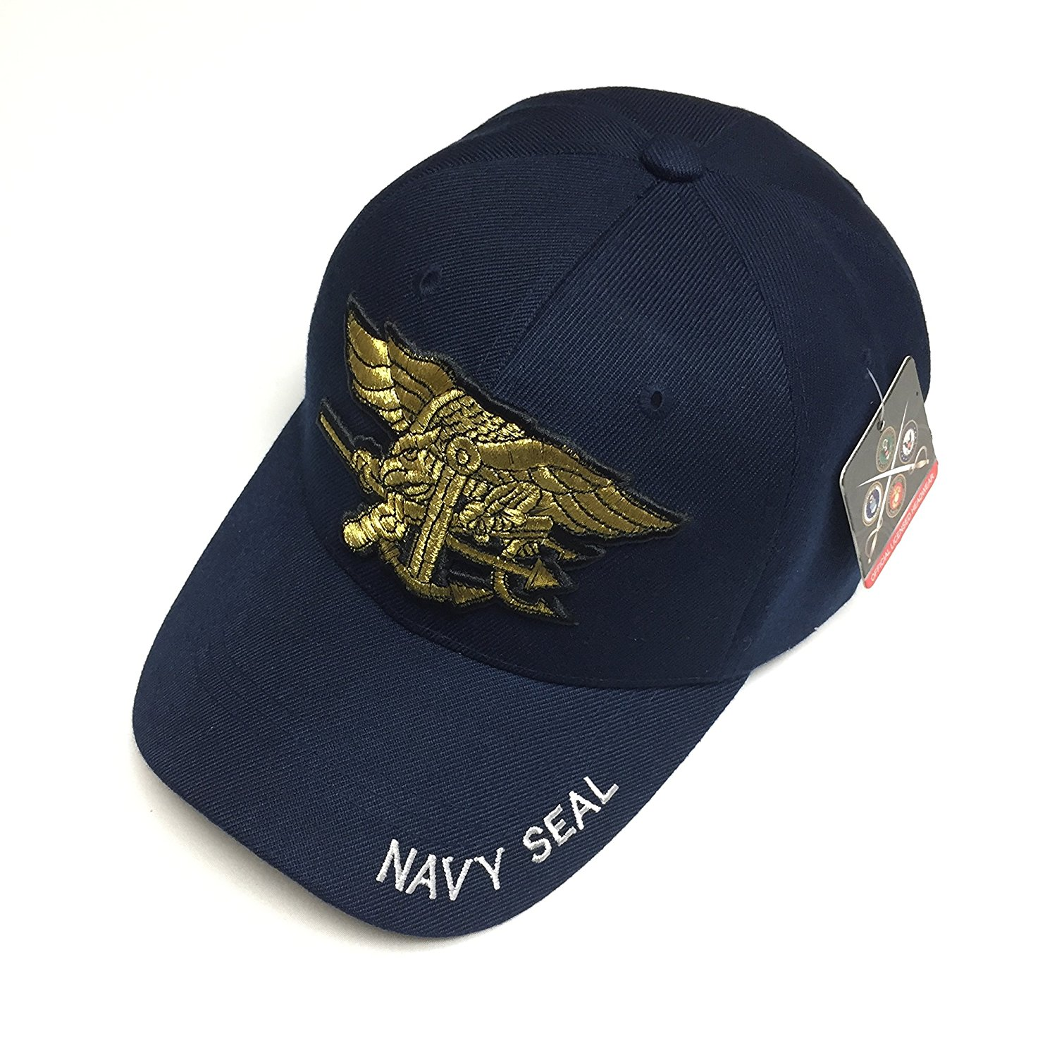 bf11415d1 Cheap Navy Seal Gear, find Navy Seal Gear deals on line at Alibaba.com