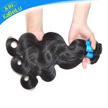 KBL-Perfect Lady symbol hair