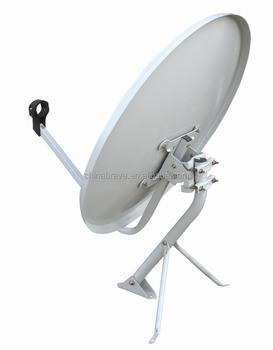Small and portable satellite antenna ku band 35cm 45cm 55cm 60cm small and portable satellite antenna ku band 35cm 45cm 55cm 60cm antenna publicscrutiny Images