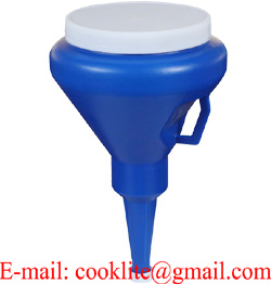 1.25 QT Double Cap Funnel