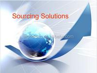 ShenZhen, GuangZhou, YiWu sourcing agent/buying agent/purchasing agent