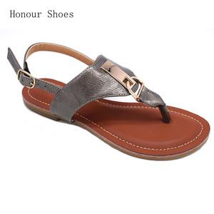 32a69fa32027 Lady Shoes Sandal Laser Wholesale