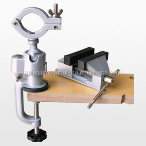 Awe Inspiring Electric Drill Stand Electric Drill Stand Suppliers And Uwap Interior Chair Design Uwaporg