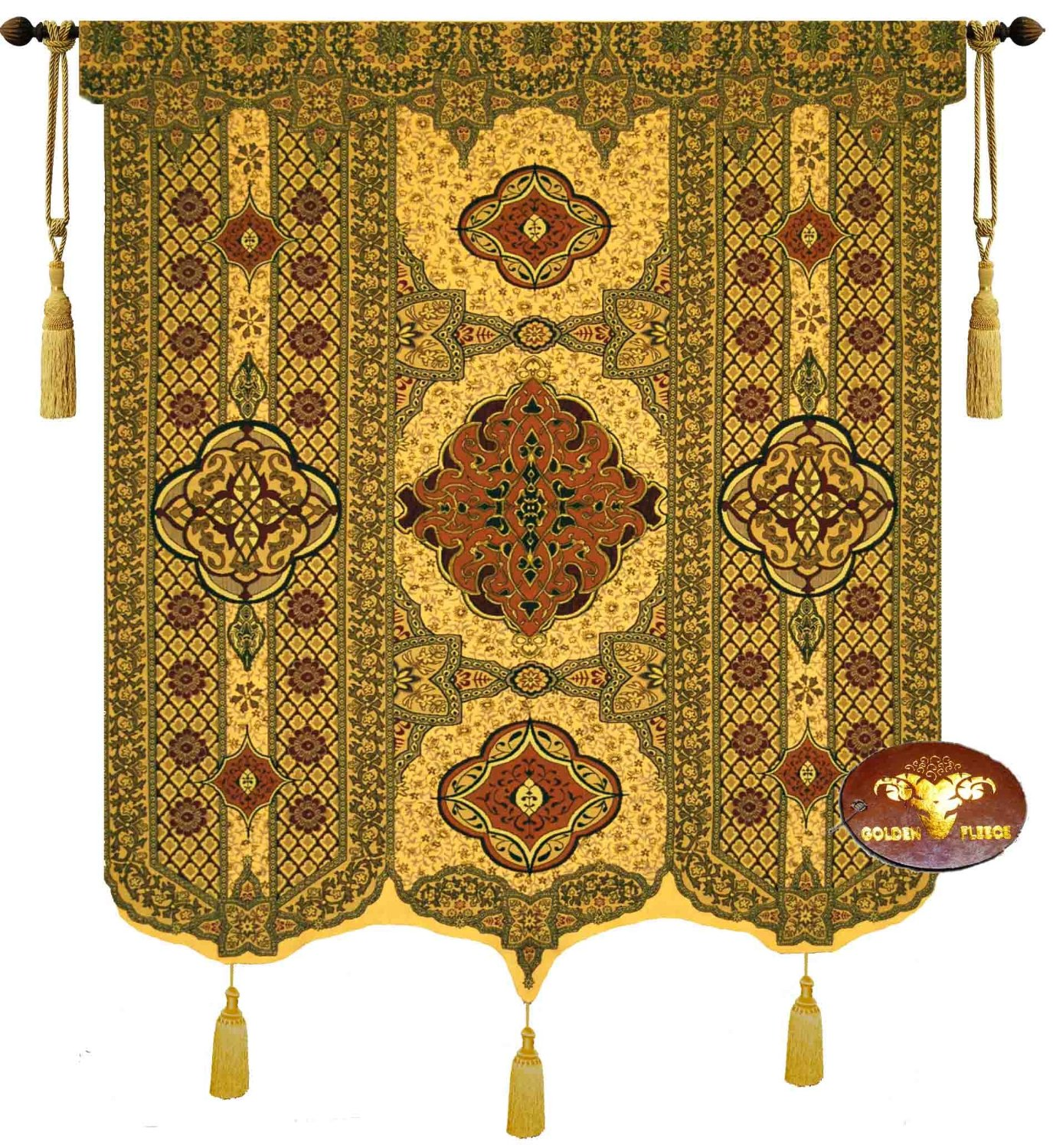 Cheap Moroccan Wall Hanging, find Moroccan Wall Hanging deals on ...