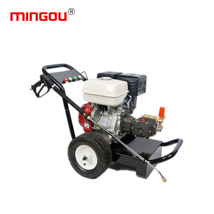 220V High Pressure Washer <strong>Pump</strong>