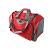 extra large sport bag with newest design travell bags