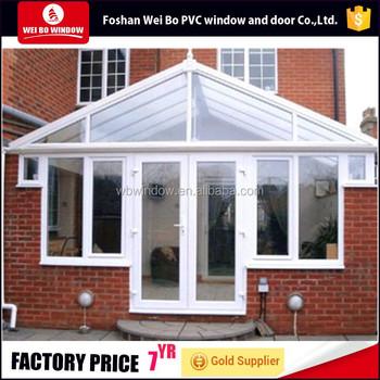 Modern Used Exterior Pvc Doors And WindowsFront Doors Prices - Used front doors