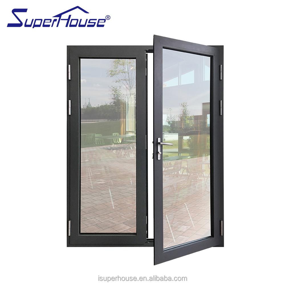 Exterior Door Weatherproofing Exterior Door Weatherproofing