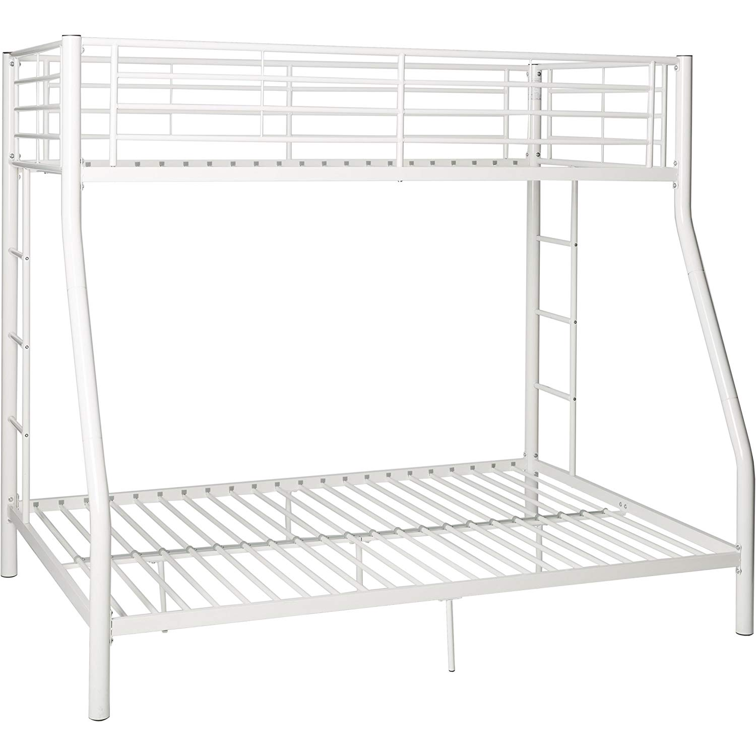 Cheap Ashley Furniture Bunk Bed Find Ashley Furniture Bunk Bed