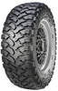 china high quality comforser cf3000 suv tyre all terrain tyre LT275/75r16