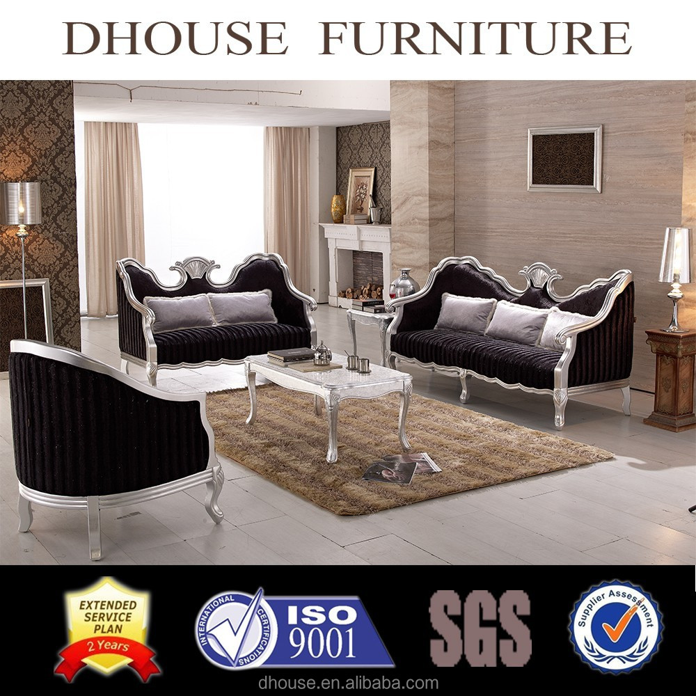 Living room sofas solid rubber carving enjoy living furniture store - Used Luxury Sofa Sets Used Luxury Sofa Sets Suppliers And Manufacturers At Alibaba Com